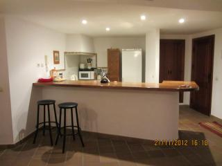 Luxury 2 bed apartment by the sea - Torrevieja vacation rentals
