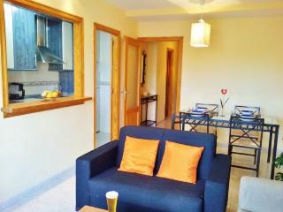 Inviting Holiday Apartment In Alcudia (Mallorca) - Alcudia vacation rentals