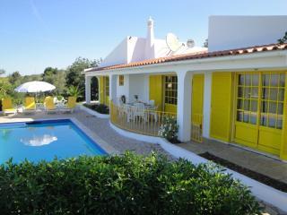 A Secret Place near Albufeira - Quinta do Mirante - Albufeira vacation rentals