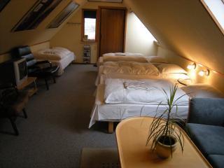 Jels Bed&Breakfast**** - Denmark vacation rentals