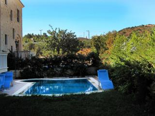 Crete, Ano Hersonissos, Amazing Villas for rent - Heraklion vacation rentals