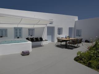 Anemolia Villa - Fira vacation rentals