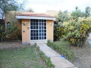 Beautiful mexican bungalow for rent - Merida vacation rentals