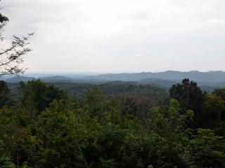 Amazing View Lodge - Sevierville vacation rentals