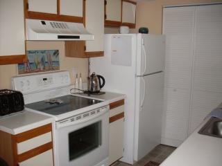 Vacation Condo at Venetian Palms 304 - Fort Myers vacation rentals