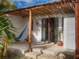 Tamarindo II - Canela Bungalow - Quintana Roo vacation rentals