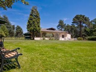 Villa Girasole - Camaiore vacation rentals