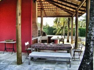 renting my beach house in the North of Brazil - Maracajau vacation rentals