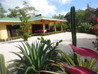 surf&relax vacation home-Casa Marbella-Costa Rica - Marbella vacation rentals