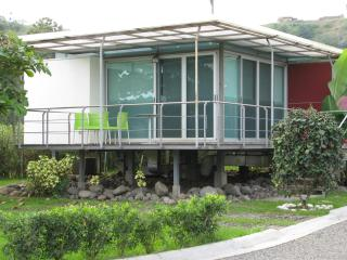 Hermosa Lofts - Modern Beach Living - Playa Hermosa vacation rentals
