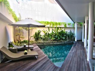 Bali Beach Pad - Seminyak vacation rentals