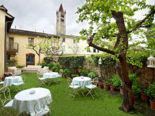 Relais dell'Abbazia - Verona vacation rentals