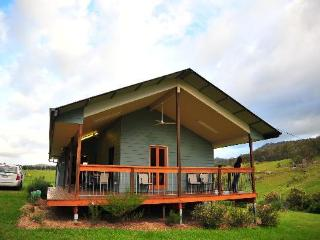 Lillydale Farmstay - Mount Barney National Park vacation rentals