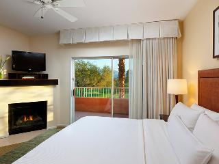 Westin Mission Hills Resort: 2 Bedroom Villa - Rancho Mirage vacation rentals