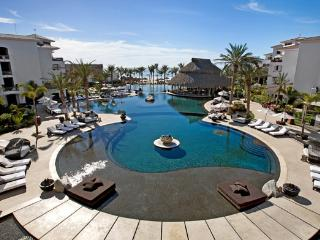 Cabo Azul Resort Villa - San Jose Del Cabo vacation rentals