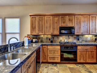 'Color Country' Entrada  Beauty 3 Bed 3 Bath Home - Southwestern Utah vacation rentals