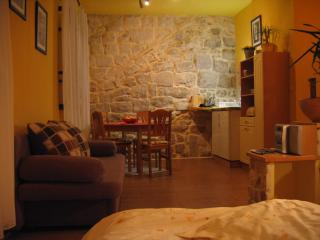 Leut Apartment Korcula Town - Korcula vacation rentals