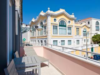 Vila Pasteleiro - Lisbon vacation rentals