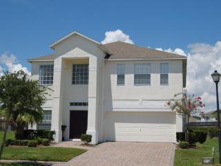 Amazing Orlando Villa Rental Close to Disney 1205 - Kissimmee vacation rentals