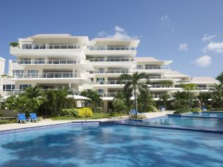 Palm Beach 110 at Christ Church, Barbados - Christ Church vacation rentals