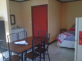 Studio Apartments in Aruba - Palm/Eagle Beach vacation rentals