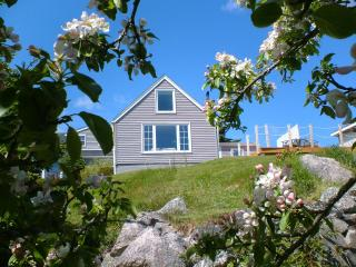 Executive Oceanside Cottage Near Halifax - Halifax vacation rentals