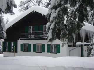 Villa Lilia Borovets Bulgaria - Borovets vacation rentals