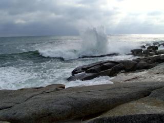Executive Oceanside Cottage Near Halifax - Halifax vacation rentals