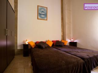 Apartman next  to Diocletian Palace - Split vacation rentals