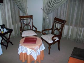 You come as a guest and leave as a friend/family. - Hartbeespoort vacation rentals