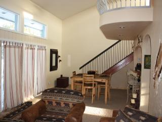 In the Heart of Pagosa - Equipped with everything! - Pagosa Springs vacation rentals