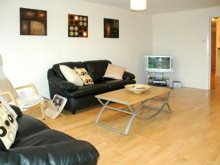 Newcastle Apartment County Down Northern Ireland - Newcastle vacation rentals