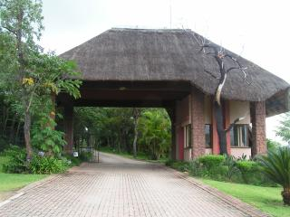 Affordable Luxury - Mpumalanga vacation rentals