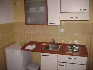 Apartments Plaza A3 - Island Hvar vacation rentals