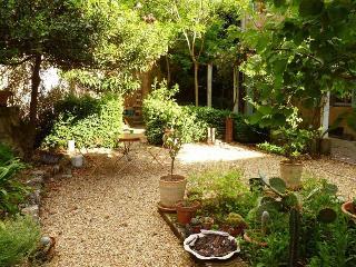 B&B La petite nice in Green Provence - Barjols vacation rentals