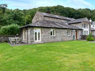 WINSTER FIELDS, lovely views, WiFi, off road parking, near Windermere, Ref. 26823 - Bowness & Windermere vacation rentals