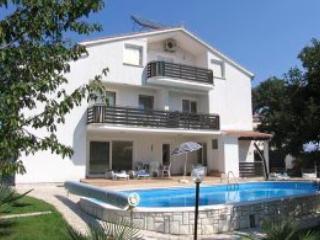 vila Marinela - Porec vacation rentals