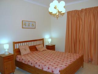 Spacious sea-view modern apartment - Ta' L-Ibrag vacation rentals