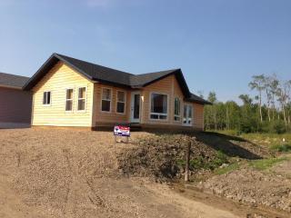 Greenwater Lake, SK - 3 Bedroom Cabin Rental - La Ronge vacation rentals