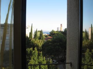 apartment visnja - Split vacation rentals