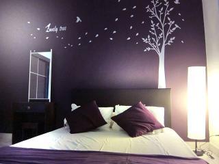 Southtree Color Theme Homestay @ Bukit Indah (Near Legoland) - Johor vacation rentals