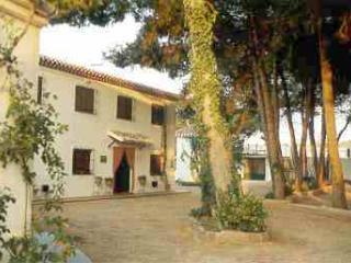 Casa rural la Carrasca - Albacete vacation rentals