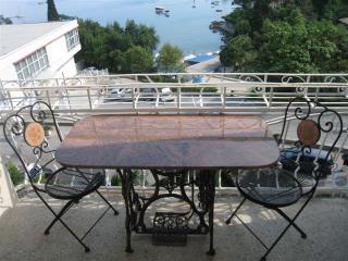 Croatia, Opatija - Cozy Apartment - Adriatic Sea - Brsecine vacation rentals