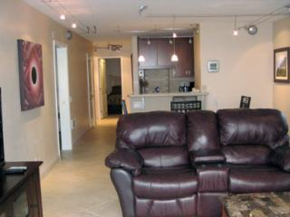 Capri By The Sea - 201(CAPRI-201) - San Diego vacation rentals