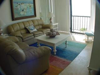 Capri By The Sea - 205(CAPRI-205) - San Diego vacation rentals