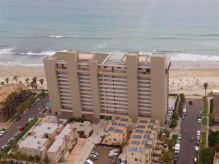Capri By The Sea - 701(CAPRI-701) - San Diego vacation rentals