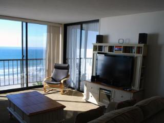 Capri By The Sea - 403(CAPRI-403) - San Diego vacation rentals