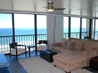 Capri By The Sea - 610(CAPRI-610) - San Diego vacation rentals