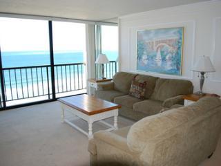 Capri By The Sea - 702(CAPRI-702) - San Diego vacation rentals
