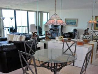 Capri By The Sea - 706(CAPRI-706) - San Diego vacation rentals